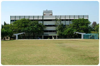 Bharath Institute of Higher Education & Research Chennai