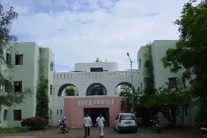 Pravara Institute of Medical Sciences Ahmednagar