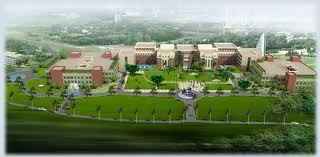 Bhagwant University Sikar Road