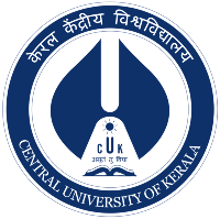 Central University of Kerala Kasaragod