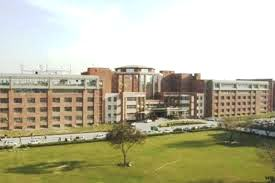 GREATER NOIDA INSTITUTE OF TECHNOLOGY (MCA INSTITUTE),