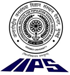 International Institute for Population Sciences Mumbai