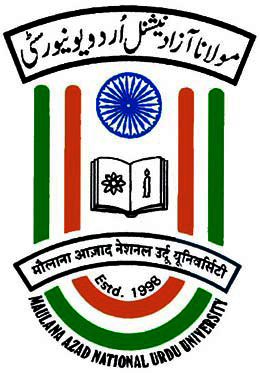 Maulana Azad National Urdu University, Gachibowli, Hyderabad