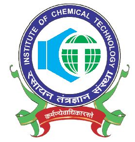 Institute of Chemical Technology Matunga, Mumbai