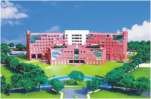 Punjab Technical University, Jalandhar