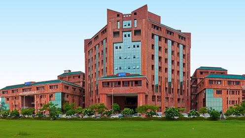 sharda university greater noida