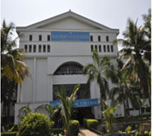 MGM Institute of Health Sciences Navi Mumbai