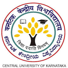 Central University of Karnataka Gulbarga