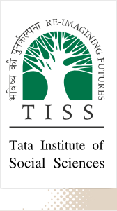 Tata Institute of Social Sciences  Mumbai