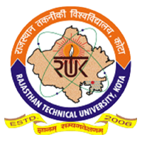 Rajasthan Technical University  Akelgarh Rawat Bhata Road  Kota