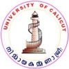 Calicut University, Trichy Palary, Kozhikode