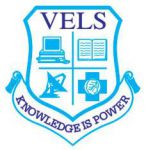 Vels Institute of Science, Technology & Advanced Studies (VISTAS) Pallavaram, Chennai