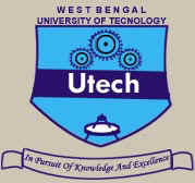 West Bengal University of Technology  Kolkata